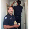 Strobe Smoke Alarms for Seattle Residents