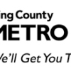Update on Metro's September bus service changes
