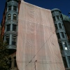 Historic Seattle's Second Annual Building Renovation Fair
