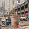 Alaskan Way Viaduct Replacement Construction Closures: Highlights for Friday, Sept. 7 – Monday, Sept. 17