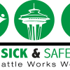 Seattle Paid Sick & Safe Time Ordinance Workshops