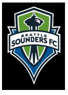 Sounder FC