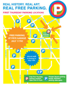 1TParkingMap_July