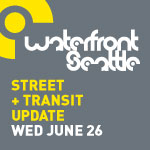 2013_0626_Street+Transit_Image