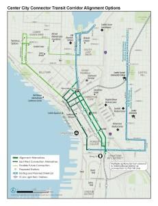 CityCenterCorridorsAlignmentOptionsV3