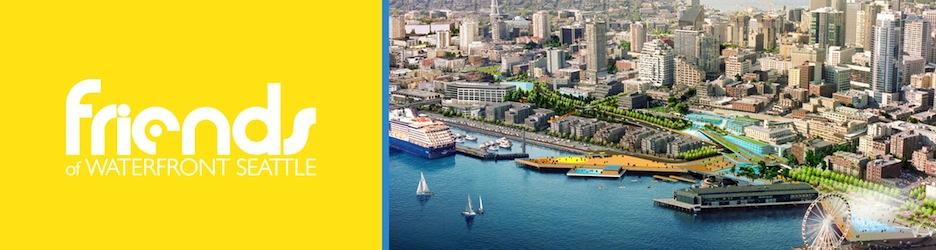 hub_waterfront