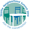 Seattle Neighborhood Summit