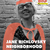 Neighborhood Hero: Jane Richlovsky