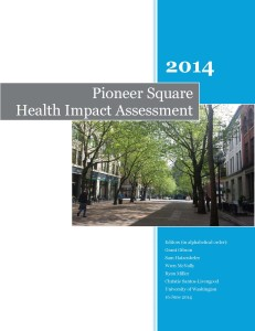 Pioneer_Square_HIA_final_16June2014_Page_01