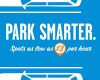 Send Visitors to DowntownSeattleParking.com