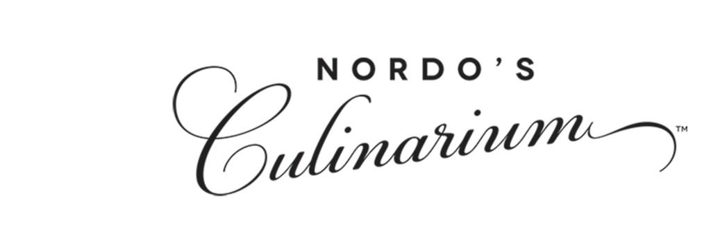 nordo-culinarium