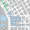 Changes to Sunday Parking in Pioneer Square