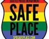 "Seattle Police Department Announces ""Safe Place"" Initiative"
