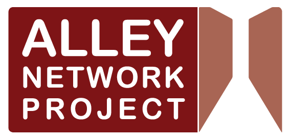 AlleyNetworkProject-Logo-forScreen-transparentBackground
