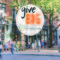 GiveBIG to the Alliance for Pioneer Square!