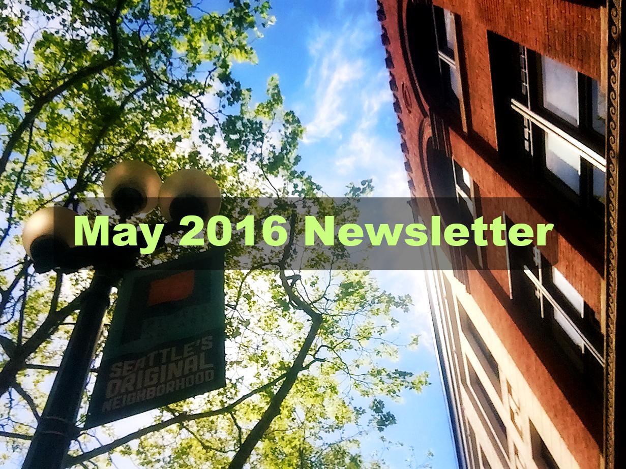 Alliance-Homepage-Newsletter-Hero