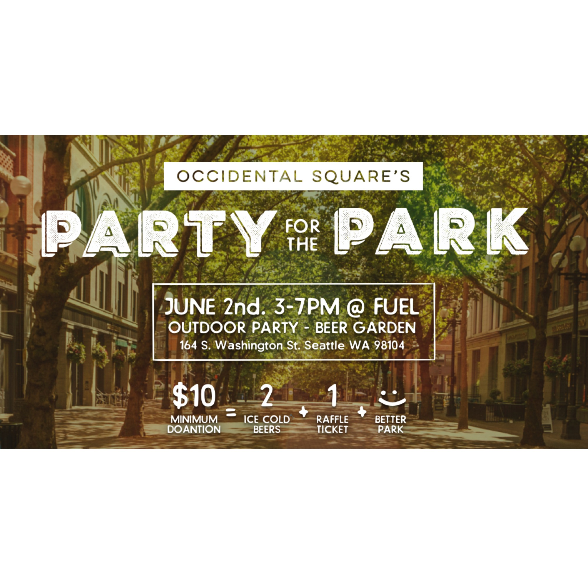 Party-for-the-Park-APS-Hero-White-1