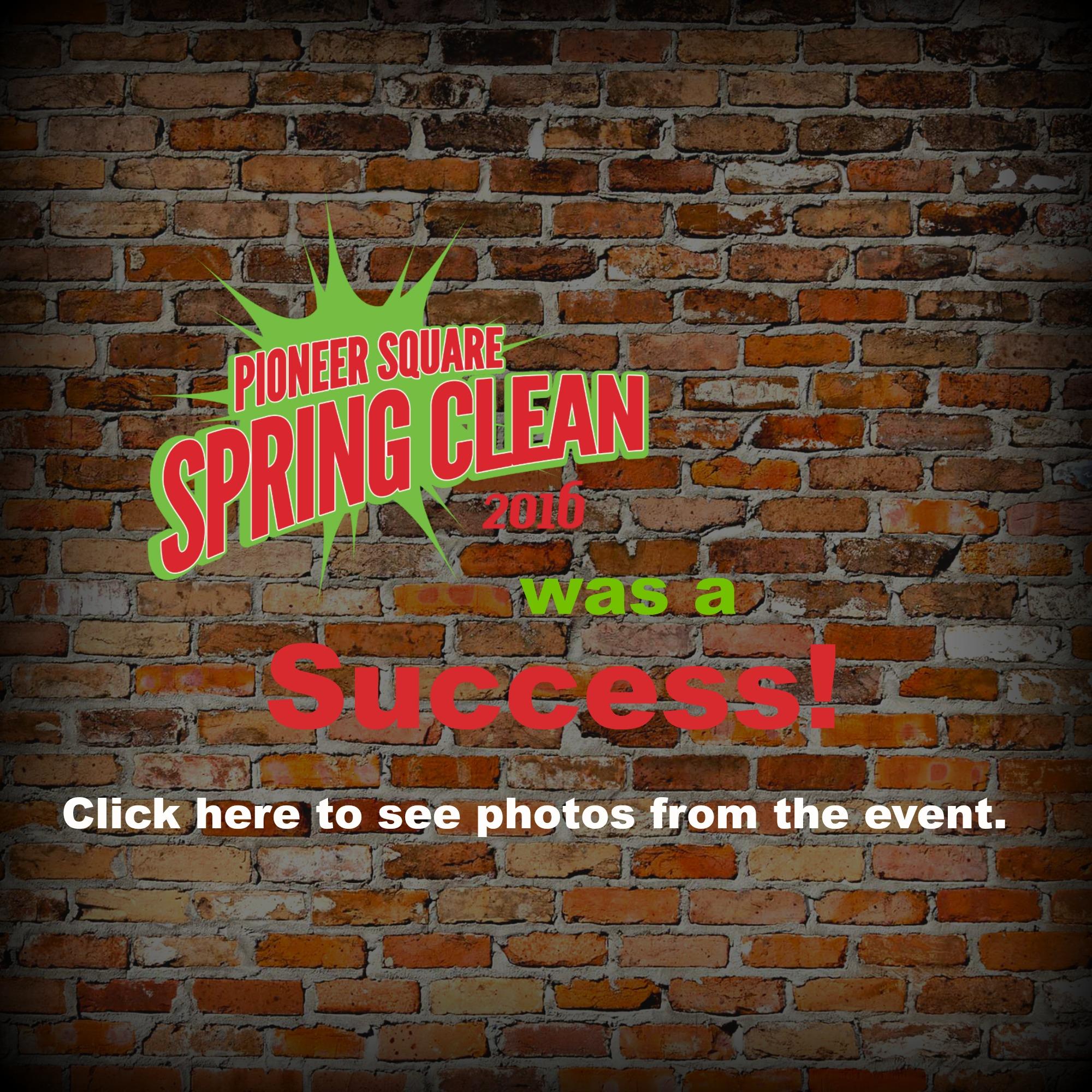 Spring-Clean-Flickr-Hero-1