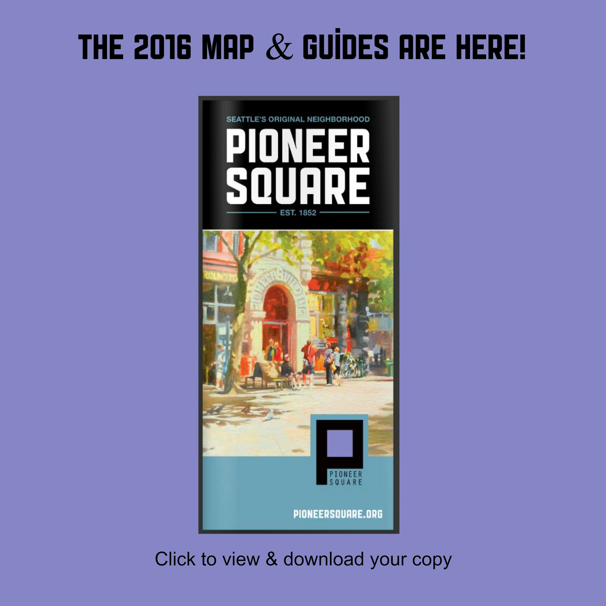 Pioneer-Square-Cover-Hero-1