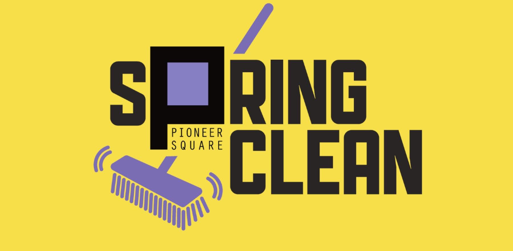 Spring-Clean-2017