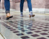 Restoring Pioneer Square's Historic Glass Sidewalks through Crowd Funding Campaign